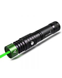 Archon Pupil Autrichien J1 Laser Lumière Lumière Strong Light Light Flashlight Instructor Signal Communication
