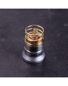 26.5Mm Cree Xm-L T6 1000 Lumen 3V ~ 18V 1-Mode Drop-In (Cap De Lampe Xml)