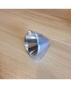 Réflecteur Smo Pour C8 Q5 (2Pcs)