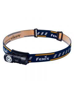 Fenix Hm50R Cree Xm-L2 U2 Headlamp Rechargeable À Led Blanche