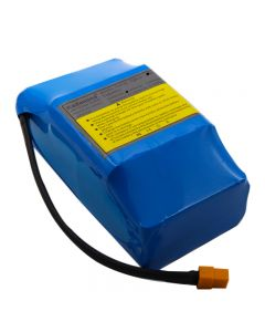 36V 4.4Ah Lithium Balance Scooter Scooter Scooter Scooter Batterie D'Équilibrage