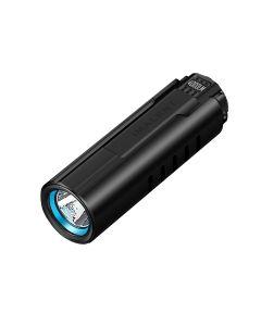 Imalent Ld70 Led Lampe De Poche Cree Xhp 70.2 4000 Lumens Mini Edc Torch