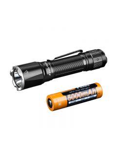 Fenix TK16 V2.0 3100 lumens max Lampe de poche Luminus SST70 LED